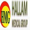 hallammedical userpic