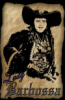 Lady Barbossa