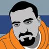 scotteri userpic