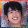 smiling ck boy