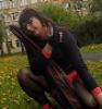 yanakakina userpic