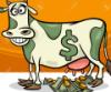 ccnetmarketing userpic