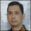 abahsis userpic