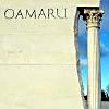 oamaru 1