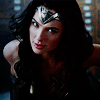 wonder woman: oh no you didn't