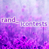 rand_icontests