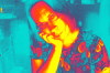suncolourfairy userpic