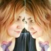damn_pretty userpic