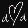 divadames userpic