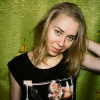 anikina_anna userpic