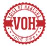 voiceofhabesha userpic