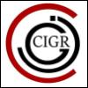 Центр CIGR