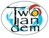 two_tandem userpic