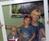 Я с детьми 3