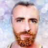 tuiteraz userpic
