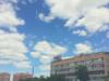 dizayn_polzy userpic