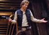 withhansolo userpic