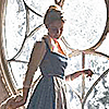 Kaylee Winchester: BatB - Belle