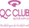 qcclub