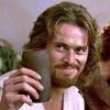 Jesus cup