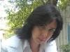 volgaalena userpic