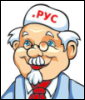doctorpyc userpic