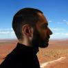 velikorod_ev userpic