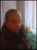 ksenyshka_87 userpic