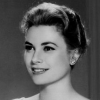 Grace Kelly (1929 – 1982)
