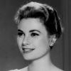 Grace Kelly (1929 – 1982)