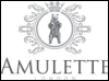 amuletteuk userpic