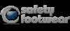 safetyfootwear userpic
