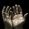 theidolhands