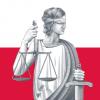 advokatvpolshe userpic