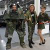 army, transformers