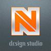 NVA design studio, дизайн сайтов, web-дизайн, НВА дизайн студия, веб-дизайн