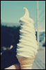 icubud userpic