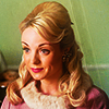beccathegleek: Trixie - HAPPY - Call the Midwife