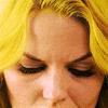 grace ∞ the best damn woman that I ever seen: → ouat   technicolor princess