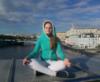 lva_irina userpic
