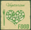 vegetarianblog userpic