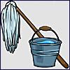 freelancer_lj userpic