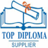 diplomac0mpany userpic