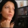 irenamarkoni userpic