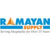 ramayansupply userpic