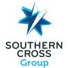 scgrouptm userpic