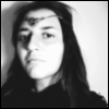 sana_egle userpic