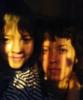 vetochka_nochka userpic