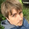 a_lazurenko userpic