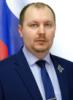 vadim_vidyakin
